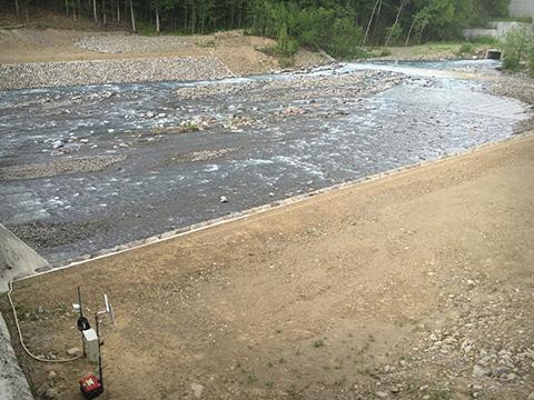 水位計設置イメージ03