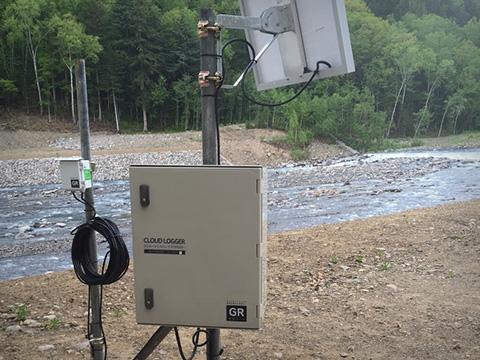 水位計設置イメージ02