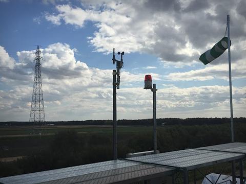 風速計設置イメージ01
