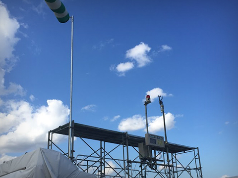風速計設置イメージ02